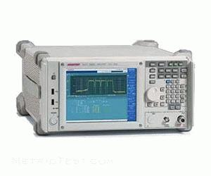 R3467 - Advantest Spectrum Analyzers