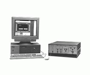 71209P - Keysight / Agilent Spectrum Analyzers