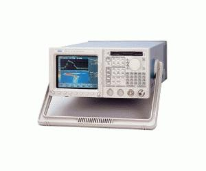 3026 - Tektronix Spectrum Analyzers