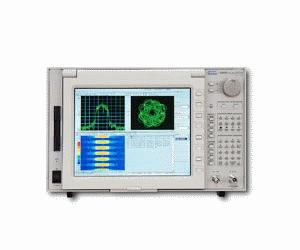 3066 - Tektronix Spectrum Analyzers
