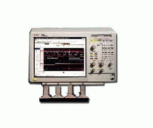 1682AD - Keysight / Agilent Logic Analyzers