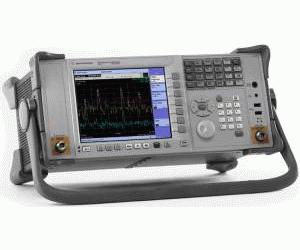 N1996A-506 - Keysight / Agilent Spectrum Analyzers