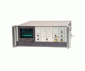 71100A - Keysight / Agilent Spectrum Analyzers