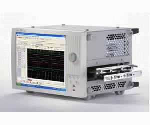 16901A - Keysight / Agilent Logic Analyzers
