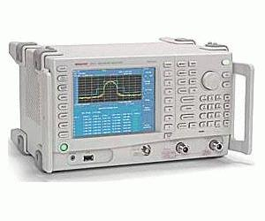 U3741 - Advantest Spectrum Analyzers