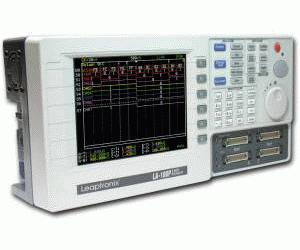 LA-100P - Leaptronix Logic Analyzers