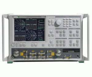 ME7808C - Anritsu Network Analyzers