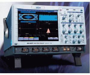 SDA 6020 - LeCroy Serial Data Analyzers