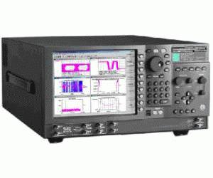 SIA-3400D - Wavecrest Serial Data Analyzers