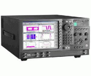 SIA-3600D - Wavecrest Serial Data Analyzers