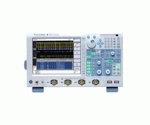 SB5710 (701361) - Yokogawa Serial Data Analyzers