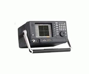 AT2500RQv - Sunrise Telecom Spectrum Analyzers