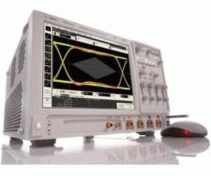 DSA90804A - Keysight / Agilent Serial Data Analyzers