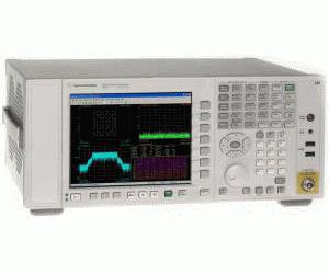 N9020 - Keysight / Agilent Spectrum Analyzers