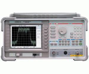 GAO8821 - GAO Tek Spectrum Analyzers