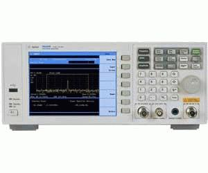 N9320B - Keysight / Agilent Spectrum Analyzers
