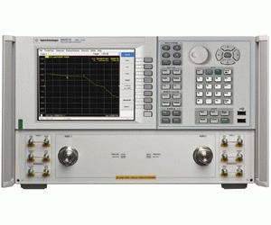 E8361C - Keysight / Agilent Network Analyzers