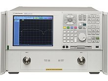 E8364A - Keysight / Agilent Network Analyzers