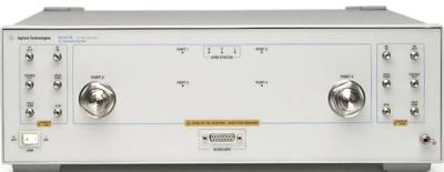 N4421B - Keysight / Agilent Network Analyzers
