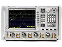 N5231A - Keysight / Agilent Network Analyzers