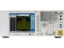 N9030A - Keysight / Agilent Spectrum Analyzers