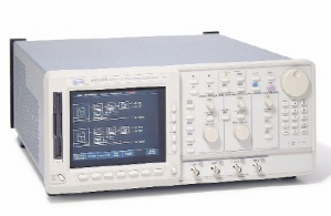 AWG410 - Tektronix Arbitrary Waveform Generators