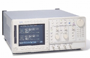 AWG420 - Tektronix Arbitrary Waveform Generators