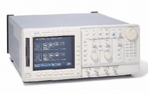 AWG430 - Tektronix Arbitrary Waveform Generators