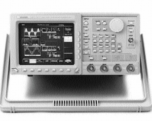 AWG2021 - Tektronix Arbitrary Waveform Generators