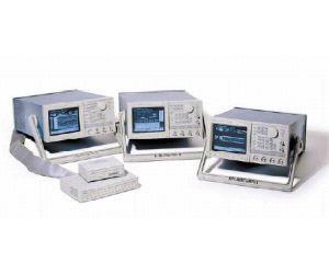 DG2020A - Tektronix Pattern Generators