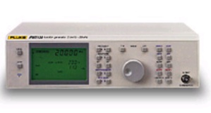 PM 5139/00n - Fluke Function Generators