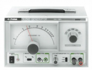 B850 - Protek Function Generators
