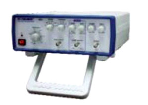 4001 - BK Precision Function Generators