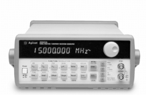 33120A - Keysight / Agilent Function Generators