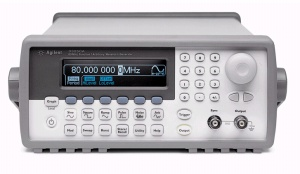 33250A - Keysight / Agilent Function Generators