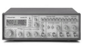 25 - Fluke Function Generators