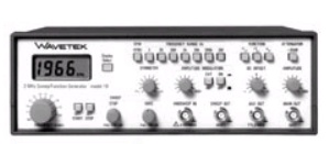 19 - Fluke Function Generators
