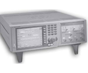 81133A - Keysight / Agilent Pattern Generators