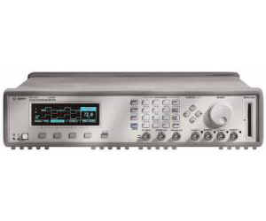81110A - Keysight / Agilent Pattern Generators