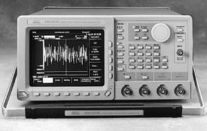 AWG2040 - Tektronix Arbitrary Waveform Generators