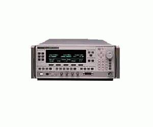 83620A - Keysight / Agilent Sweeper Generators