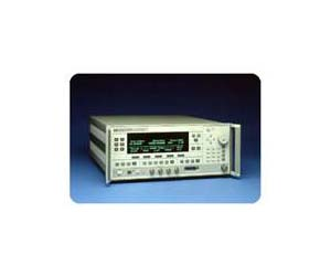 83624B - Keysight / Agilent Sweeper Generators
