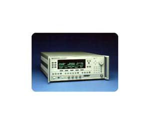 83640B - Keysight / Agilent Sweeper Generators