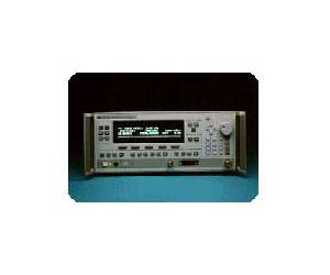 83640L - Keysight / Agilent Sweeper Generators