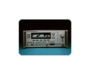 83650L - Keysight / Agilent Sweeper Generators