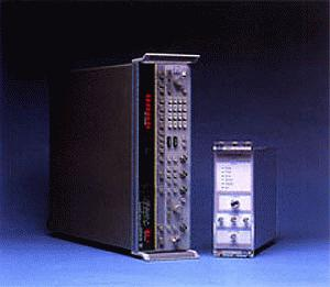 1141A - Phase Matrix, Inc. Signal Generators