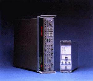 1142A - Phase Matrix, Inc. Signal Generators