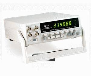 FG-7005C - EZ Digital Function Generators