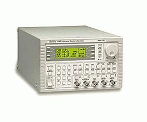39A - Fluke Function Generators