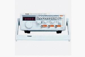 B803 - Protek Function Generators